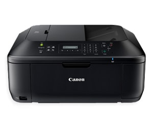 Canon PIXMA MX536 Series