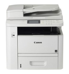 Canon i-SENSYS MF512x Printer