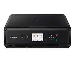 Canon PIXMA TS5040 Series