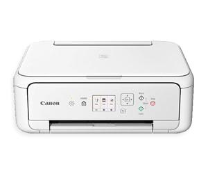 Canon PIXMA TS5151 Series