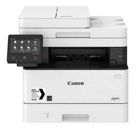 Canon i-SENSYS MF426dw Printe