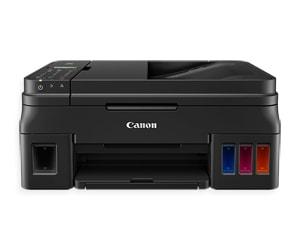 Canon PIXMA G4411 Series