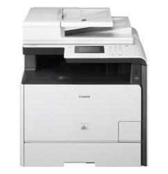 Canon i-SENSYS MF724Cdw Printer