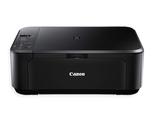 Canon PIXMA MG2150 Series