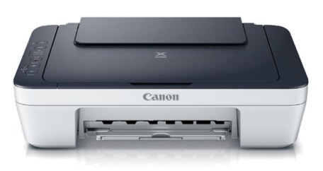 canon printer driver pixma mg2922