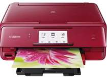 Scanner PIXMA TS5152