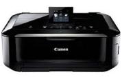 Canon PIXMA MG5320 Drivers Download
