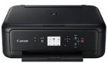 Canon PIXMA TS5150 Drivers Download