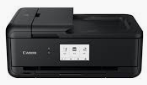 Canon PIXMA TS9550 Drivers Download