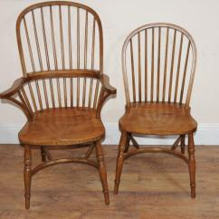 Windsor Kitchen Chairs Chair City Oil Amazing Farmhouse Dining 800 X 646 64 Kb Jpeg