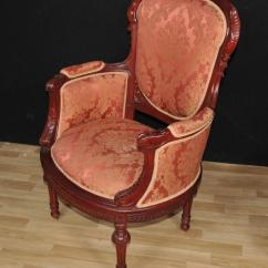 Dining Chair Sets Of 4 Small Scale Upholstered Chairs Pair Victorian Arm Mahogany Seats Sofa