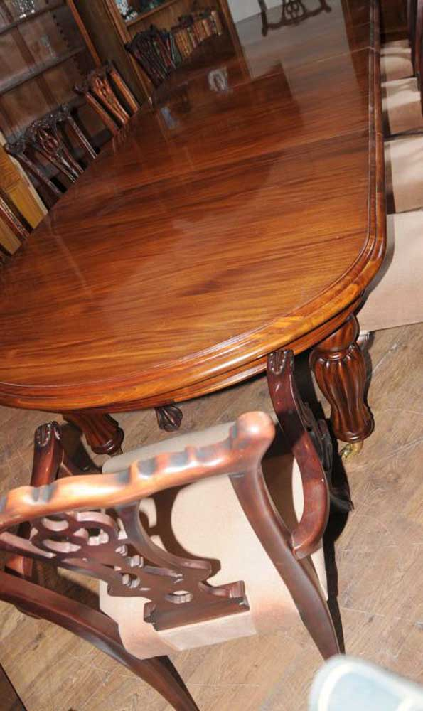 5 piece kitchen table set outdoor pictures victorian dining chippendale chairs suite ...