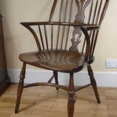 Windsor Kitchen Chairs What Is A Lift Chair Pair Farmhouse Oak
