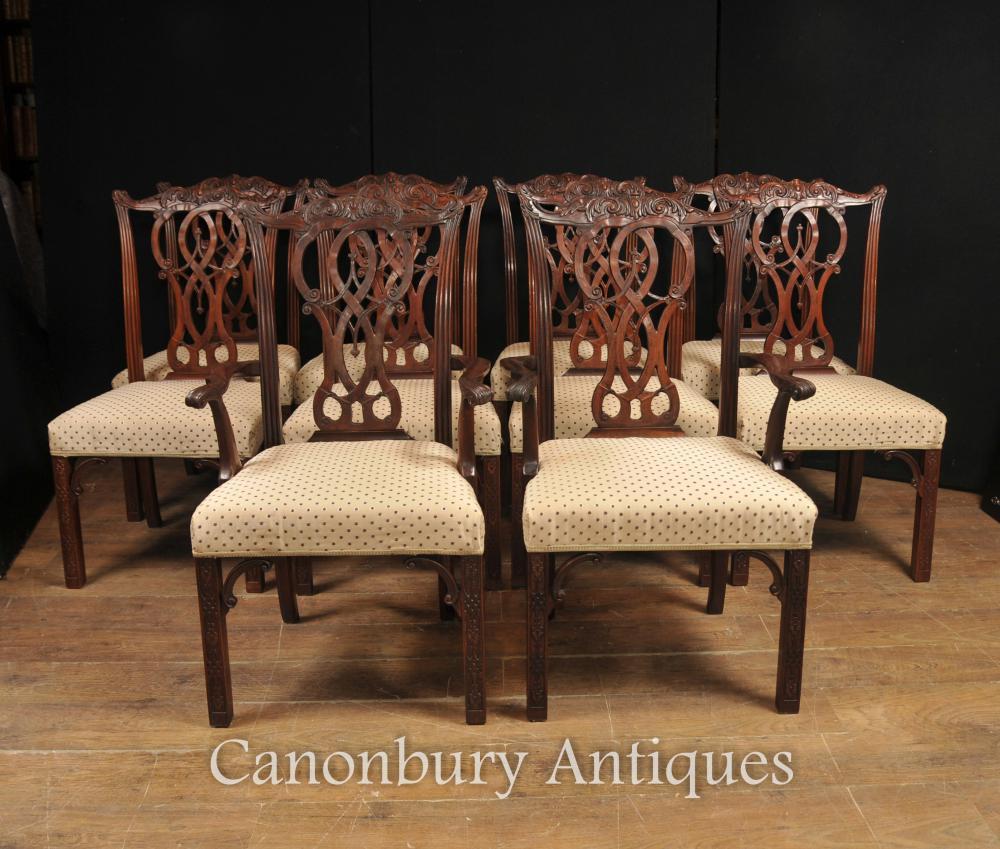 Möbel Englisch Wunderbar Englische Möbel Für Das Schlafzimmer