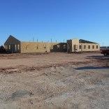 Atmos Service Center - Abilene, TX