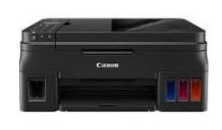 Canon PIXMA G4410 Printer