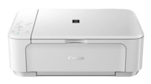 Canon PIXMA MG3510 Driver Printer