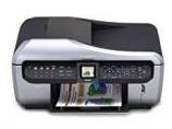 Canon PIXMA MX7600 Driver