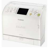Canon SELPHY ES20 Printer