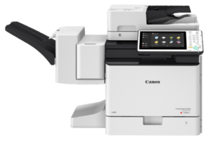 Canon imageRUNNER ADVANCE C355iF