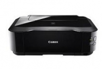 Canon Pixma Ip1880 Driver For Windows And Mac