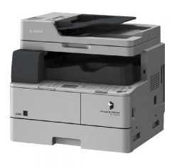 Canon iR1022iF Driver