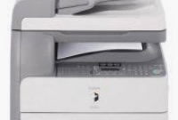 Canon iR1022iF Printer Driver