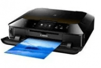 Canon PIXMA MG6350 Printer
