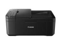 Canon PIXMA TR4720