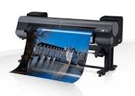 Canon imagePROGRAF iPF9400 Driver Mac