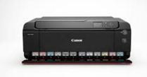 Canon imagePROGRAF PRO-1000 Driver Mac