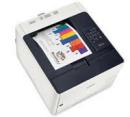 Color imageCLASS LBP7110Cw Driver Mac