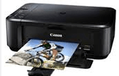 Canon MG2140 Printer Driver Mac Os X