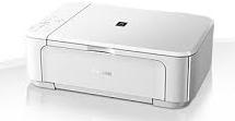 Canon PIXMA MG3540 Printer Driver Mac Os X
