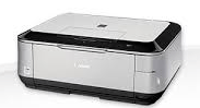 Canon PIXMA MP210 Driver Mac