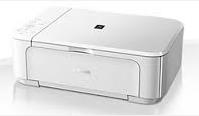 Canon Pixma MG3550 Printer Driver Mac Os X