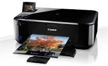 Canon Pixma MG4140 Driver Mac Download