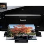 Canon Pixma MG4150 Driver Mac Download