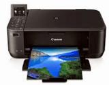 Canon Pixma MG4270 Printer Driver Mac Os X
