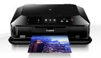 Canon Pixma MG7150 Printer Driver Mac Os X