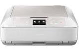 Canon Pixma MG7550 Printer Driver Mac Os X