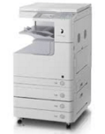 Canon iR2535 Driver Mac Os X Download
