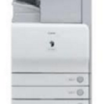 Canon iRC2550i Driver Mac Os X Download