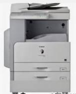 Canon iR2422L Drivers Mac Windows Linux