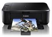 Canon PIXMA MG2120 Driver Download Mac Os X