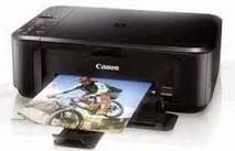 Canon PIXMA MG2150 Driver Download Mac Os X