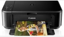 Canon PIXMA MG3610 Driver Download Mac Os X