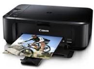 Canon Pixma MG2170 Driver Download Mac Os X