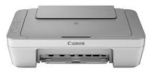 Canon Pixma MG2410 Driver Download Mac Os X