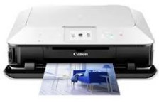 Canon Pixma MG6360 Driver Download for Mac Os X